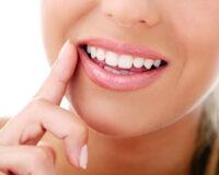 Estetica dentale: tecniche e trattamenti