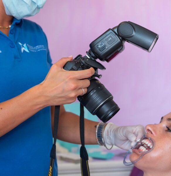 gallery-studio-dentistico-laface-08